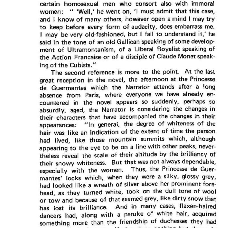 Nov Dec 81-page-071.jpg