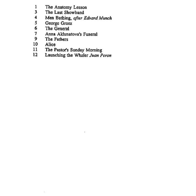 Martin Mooney HU Phamplet-page-005.jpg