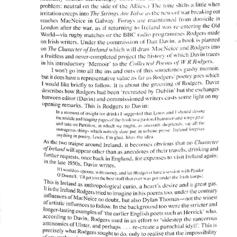 HU issue 92 1992-page-012.jpg
