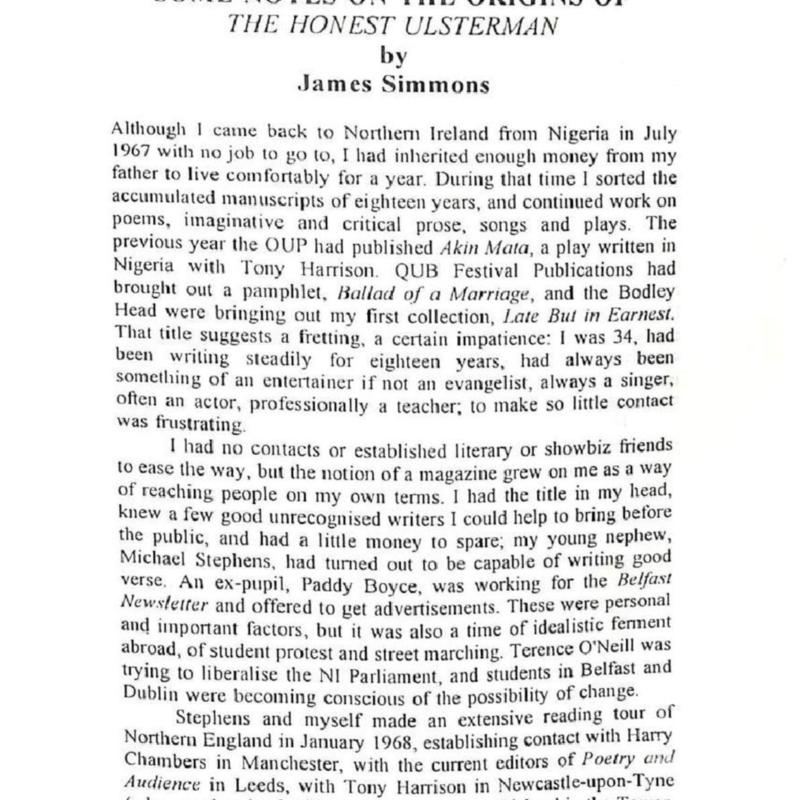HU issue 100 1993-compressed-page-005.jpg