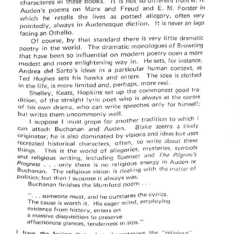 HU March June 78 3-page-030.jpg