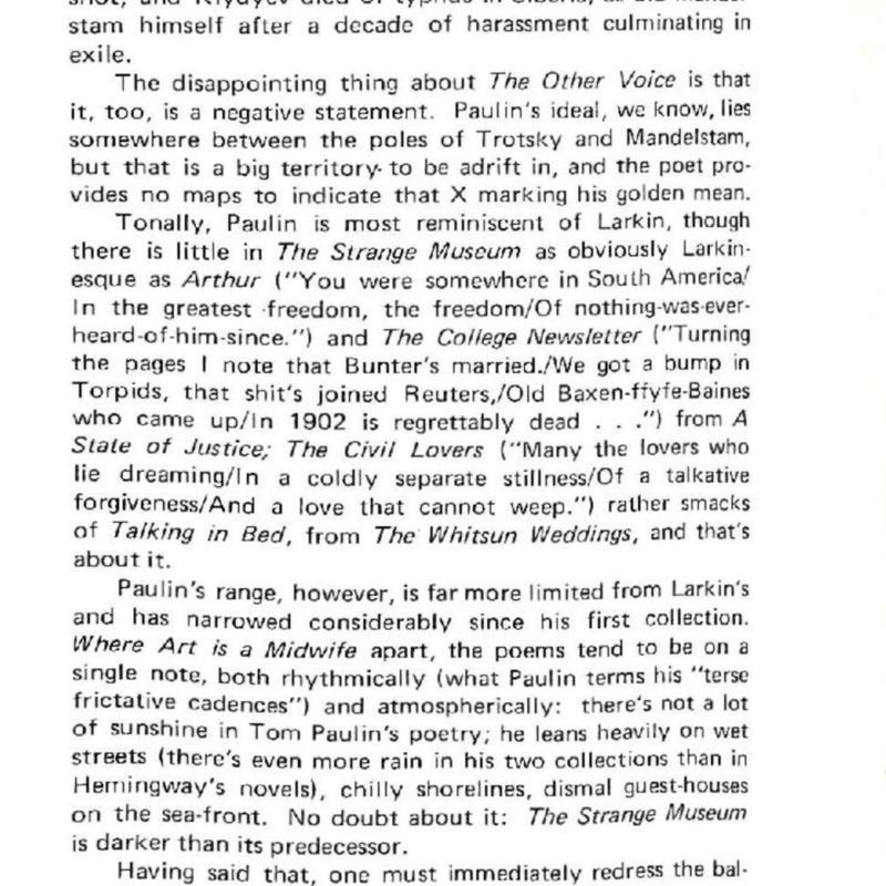 Jul Oct 1980-page-088.jpg