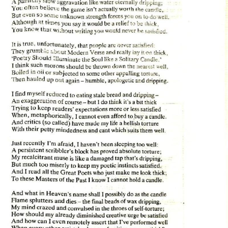 HU Summer 88-page-051.jpg