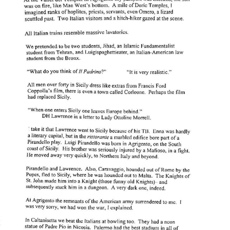 HU Summer 2000-page-064.jpg