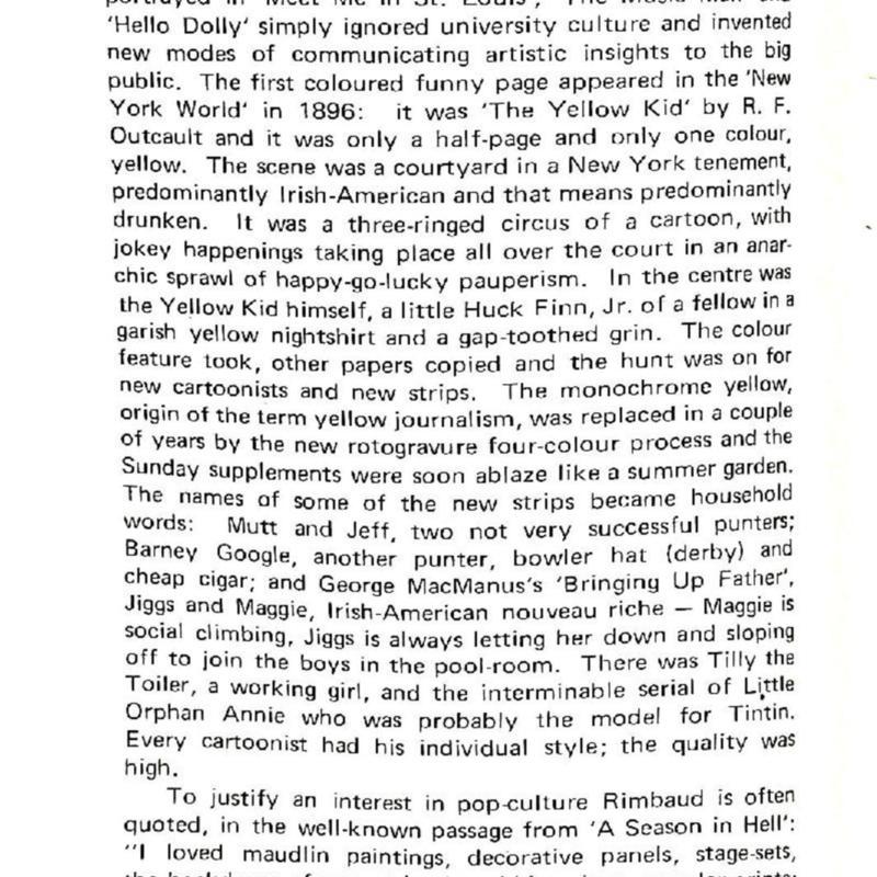Jan Feb 79-page-036.jpg
