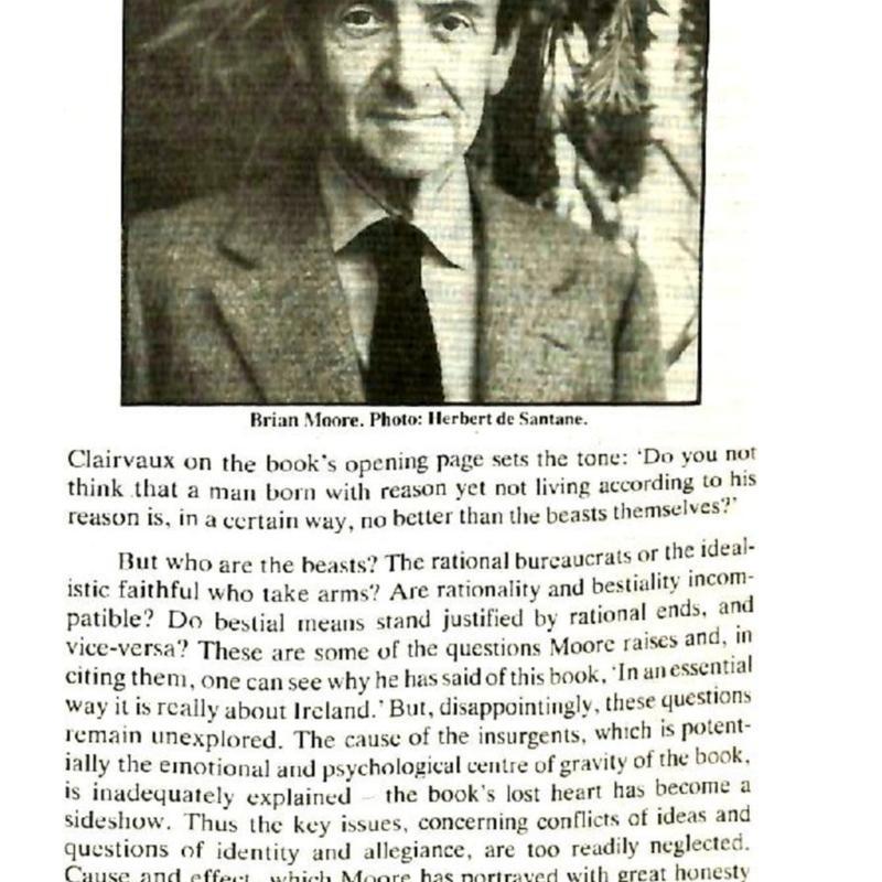 HU Winter 1987-page-093.jpg