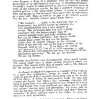 Dec 69-page-030.jpg