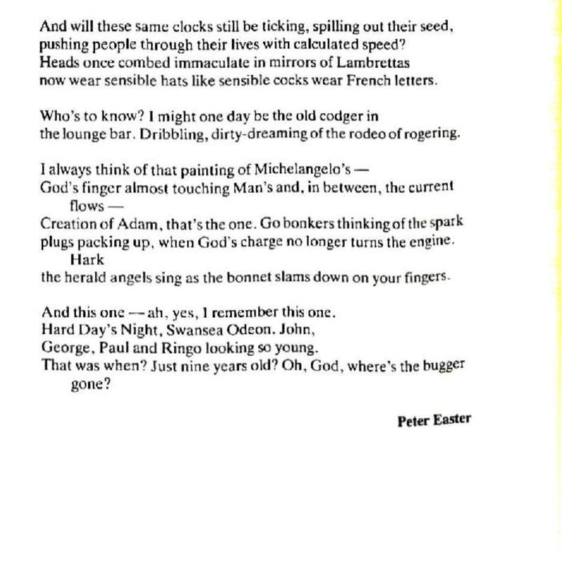 Summer Autumn 89-page-022.jpg