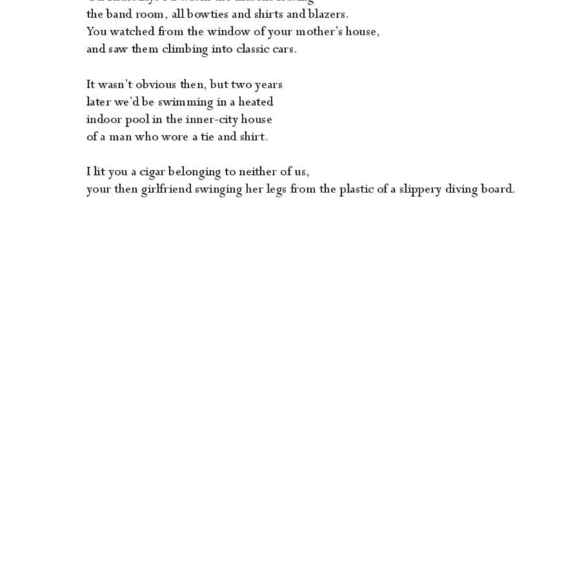 2012The Open Ear Issue 2-page-033.jpg