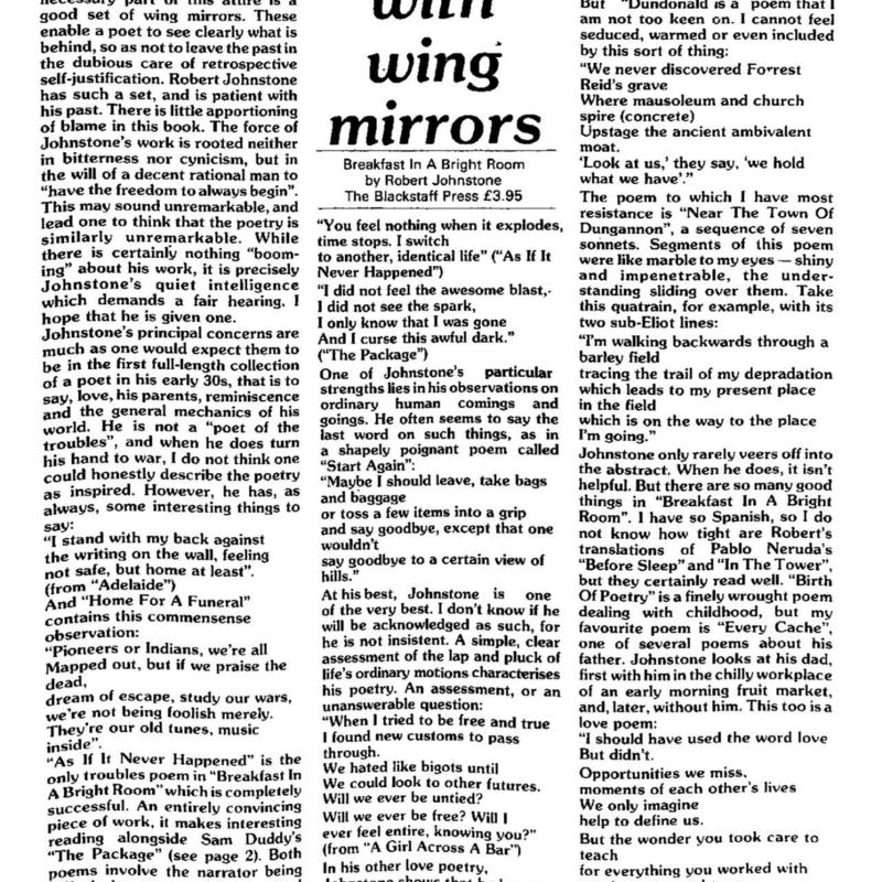 The Belfast Review Issue 4 Autumn 1983-page-029.jpg