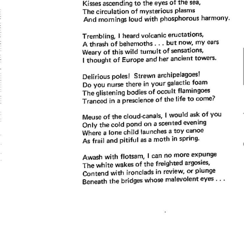 Nov Dec 81-page-021.jpg