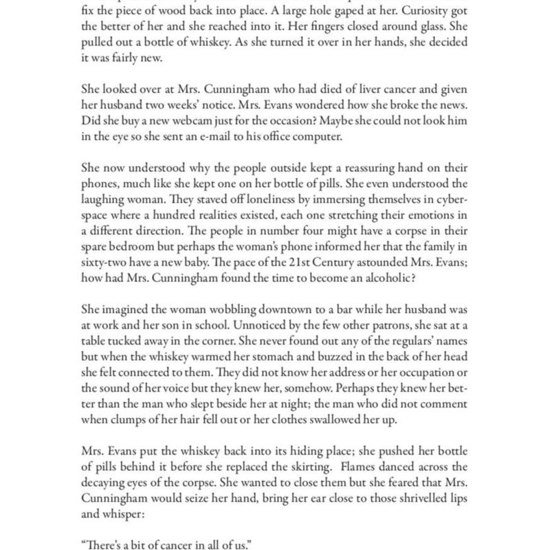 2013The Open Ear Issue 3-page-045.jpg