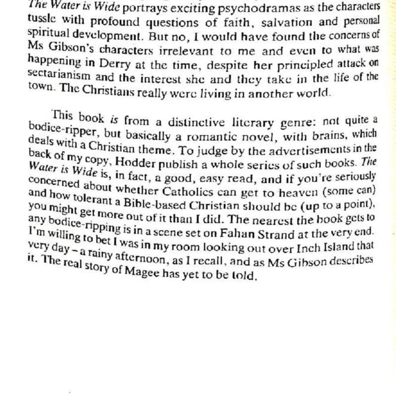 HU Spring 86-page-078.jpg