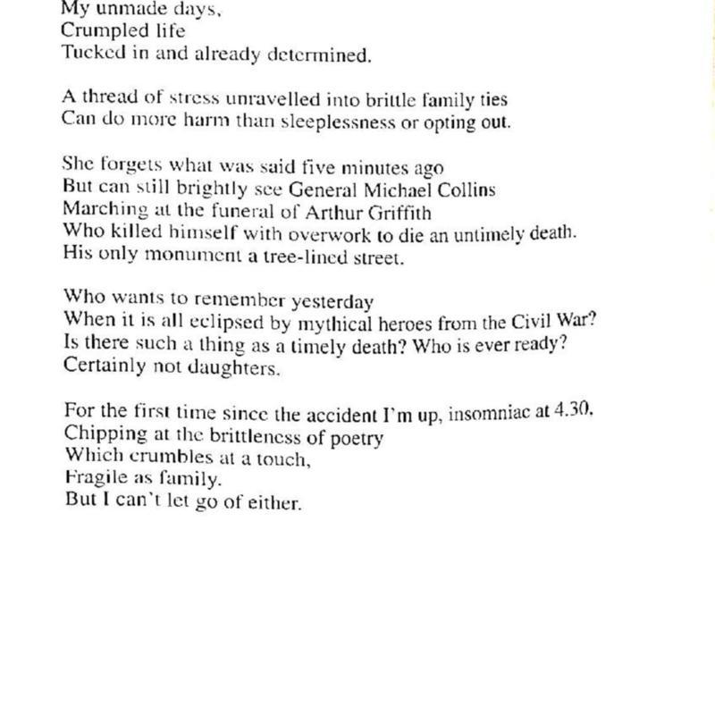 krino 15 done-page-089.jpg