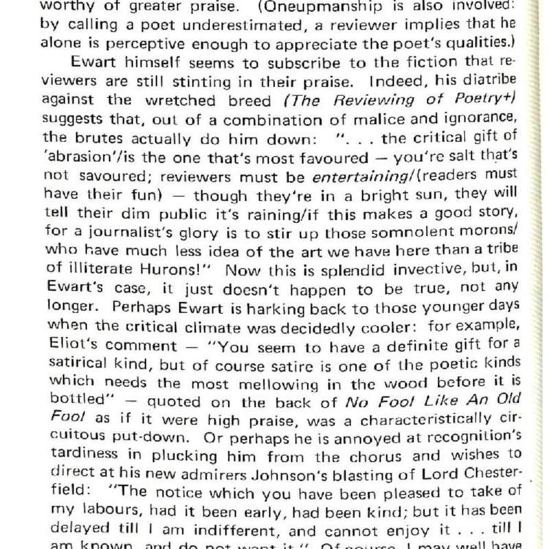 Jul October 78-page-096.jpg
