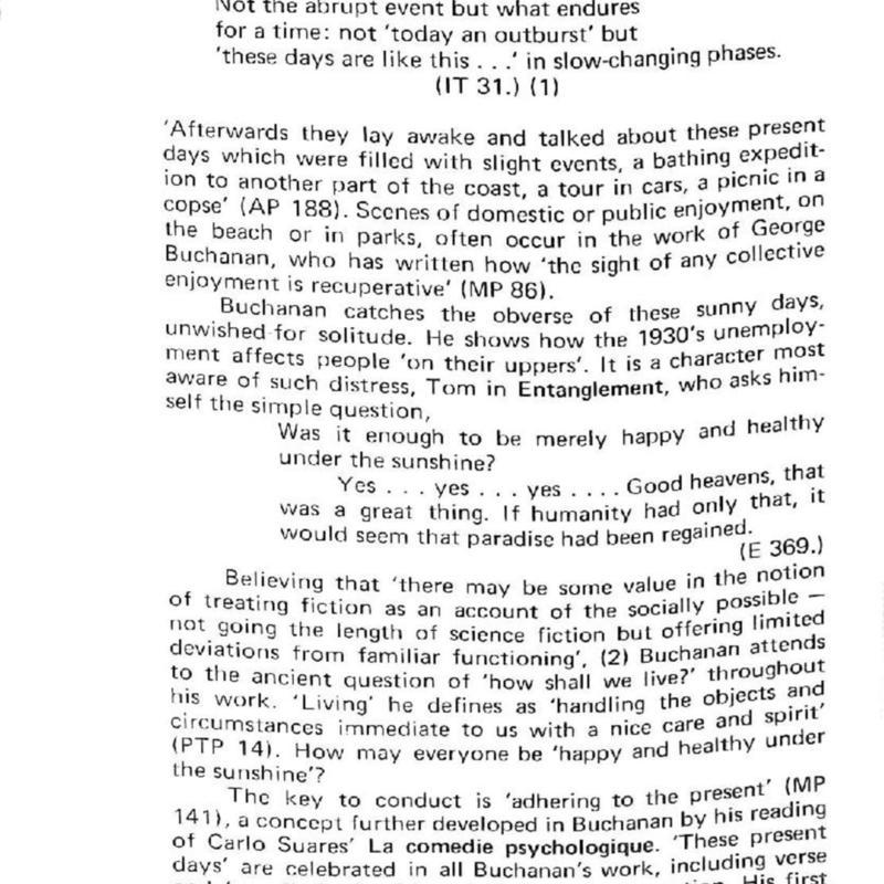 HU March June 78 3-page-035.jpg