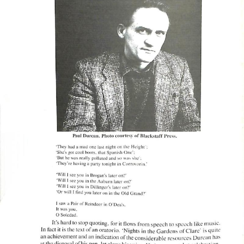 HU issue 92 1992-page-092.jpg