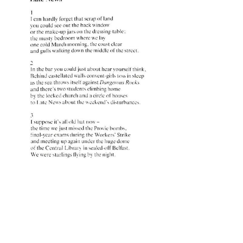 HU Gerald Dawe 90-page-011.jpg