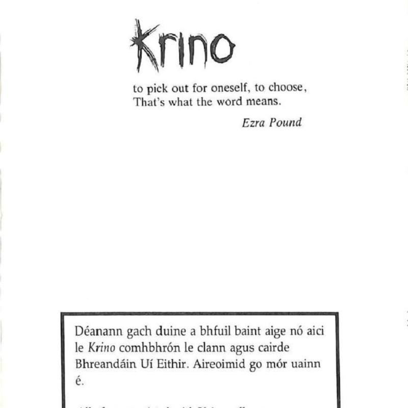 Krino 10-compressed-page-003.jpg