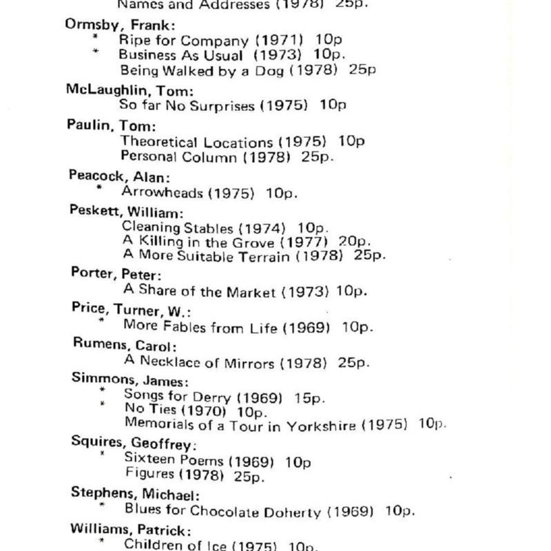 Jan Feb 79-page-086.jpg