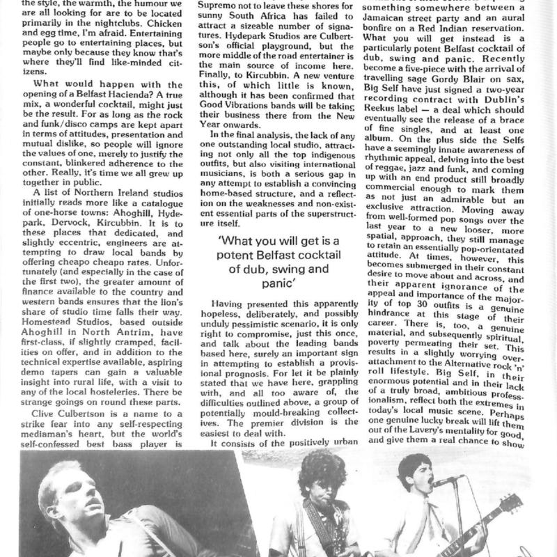 Belfast Review issue 1-page-010.jpg