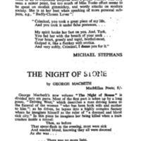 Feb 1969-page-037.jpg