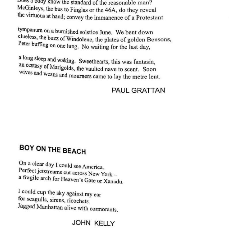 HU Summer 2003-page-024.jpg