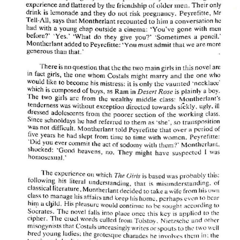 HU Spring 86-page-036.jpg