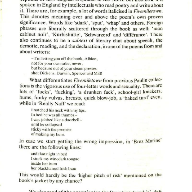 HU Winter 1987-page-069.jpg