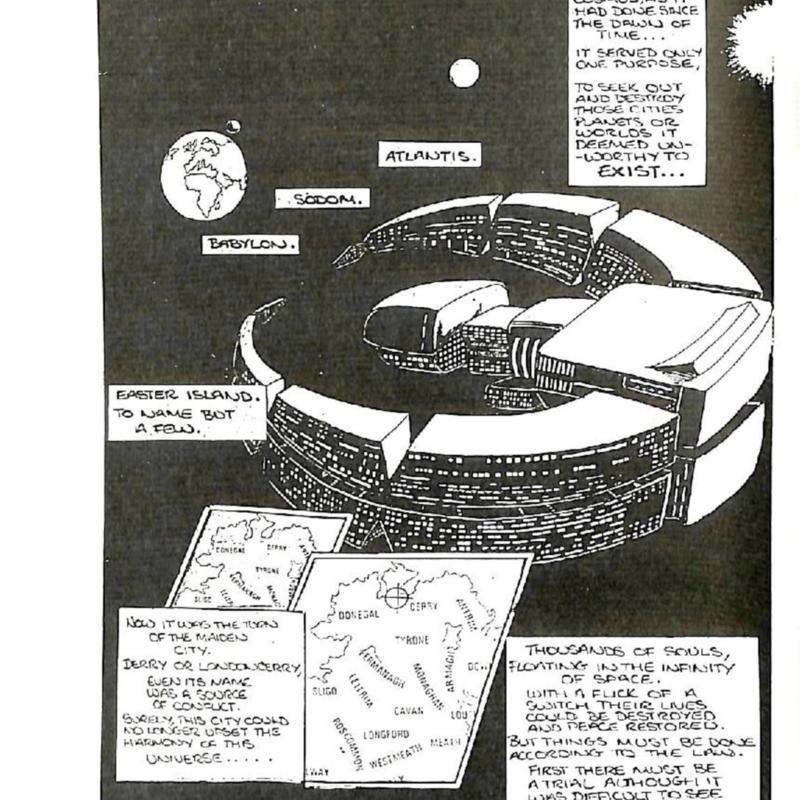 HU Spring 1995-page-014.jpg