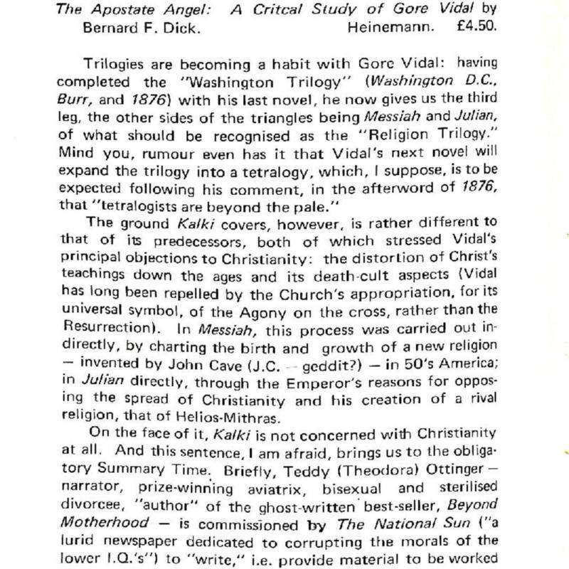Jan Feb 79-page-050.jpg