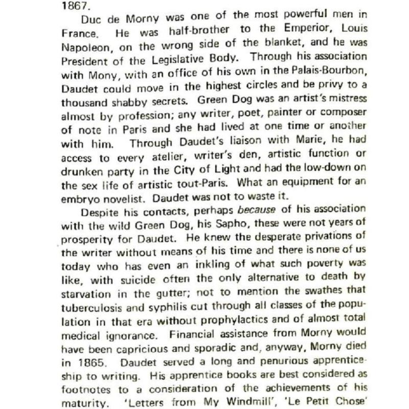FEb Jul 1980-page-027.jpg