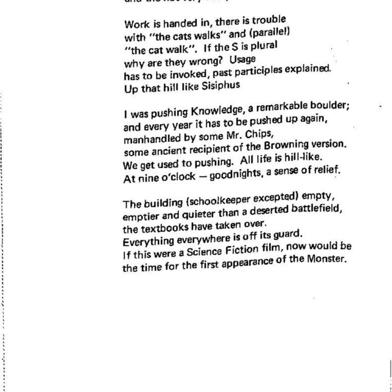 Jan Feb 79-page-021.jpg