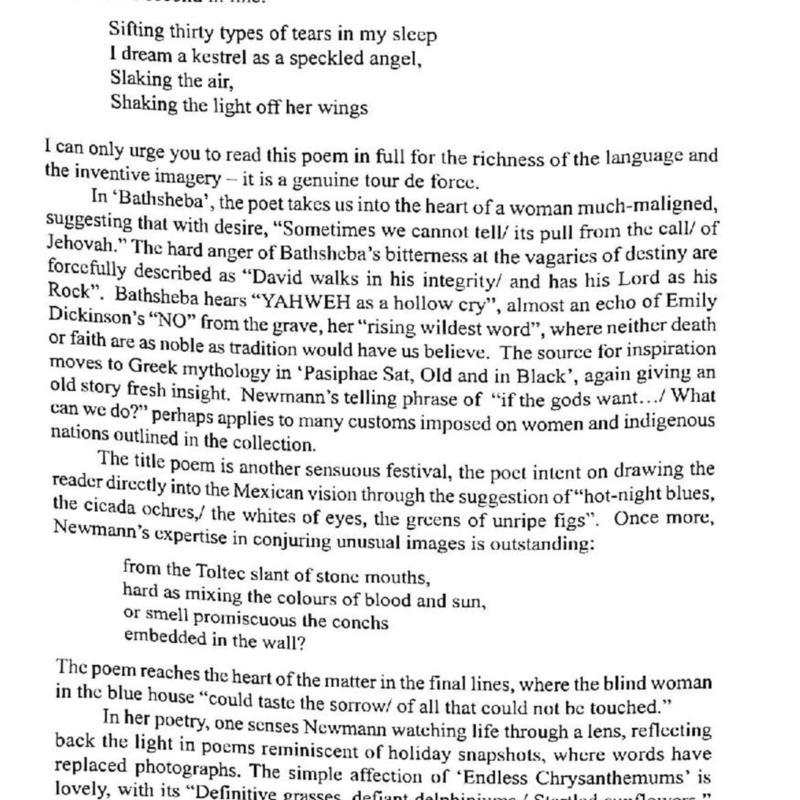 HU Summer 2003-page-124.jpg