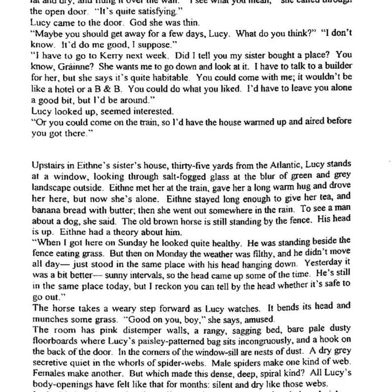 HU Spring 1996-page-019.jpg