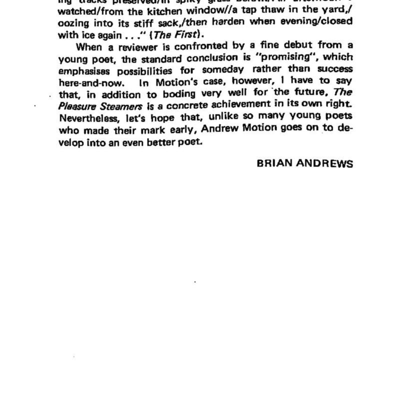 Jan Feb 79-page-073.jpg