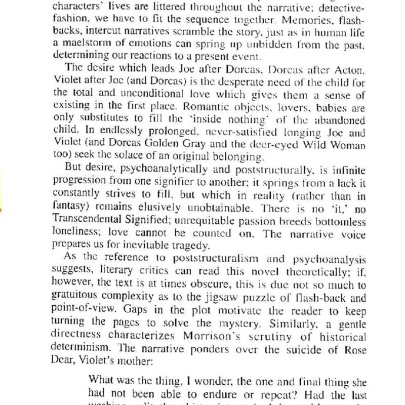 krino 15 done-page-094.jpg