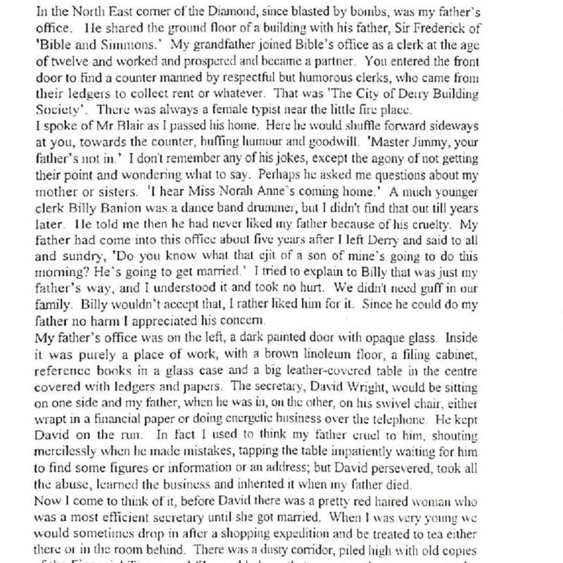 HU Spring 1995-page-045.jpg