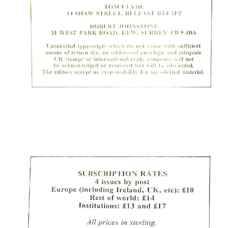 HU issue 94 1992-page-002.jpg