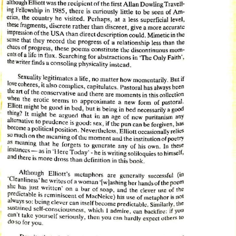 Summer Autumn 89-page-086.jpg