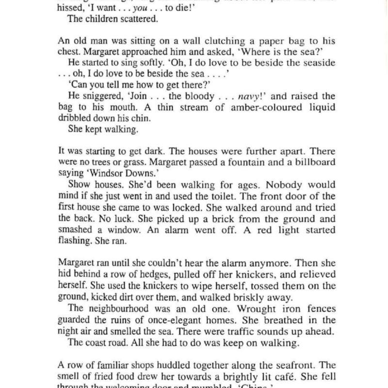 Krino Number 16 17_compressed-page-124.jpg