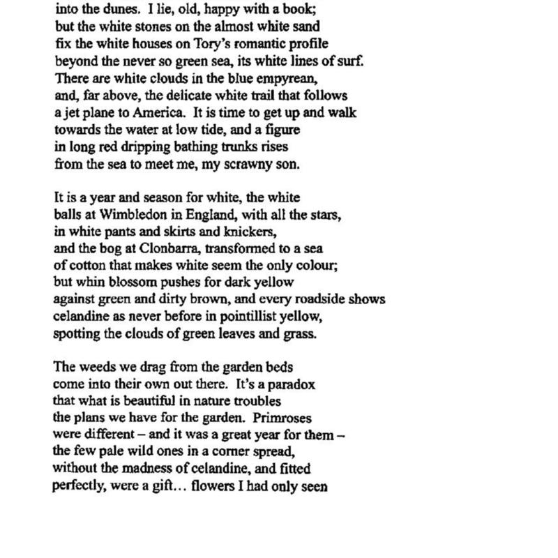HU Summer 2003-page-009.jpg