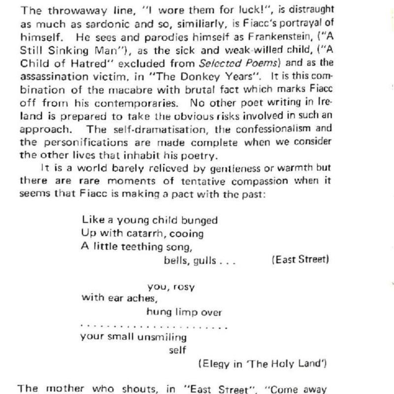Oct 80 Feb 81-page-084.jpg