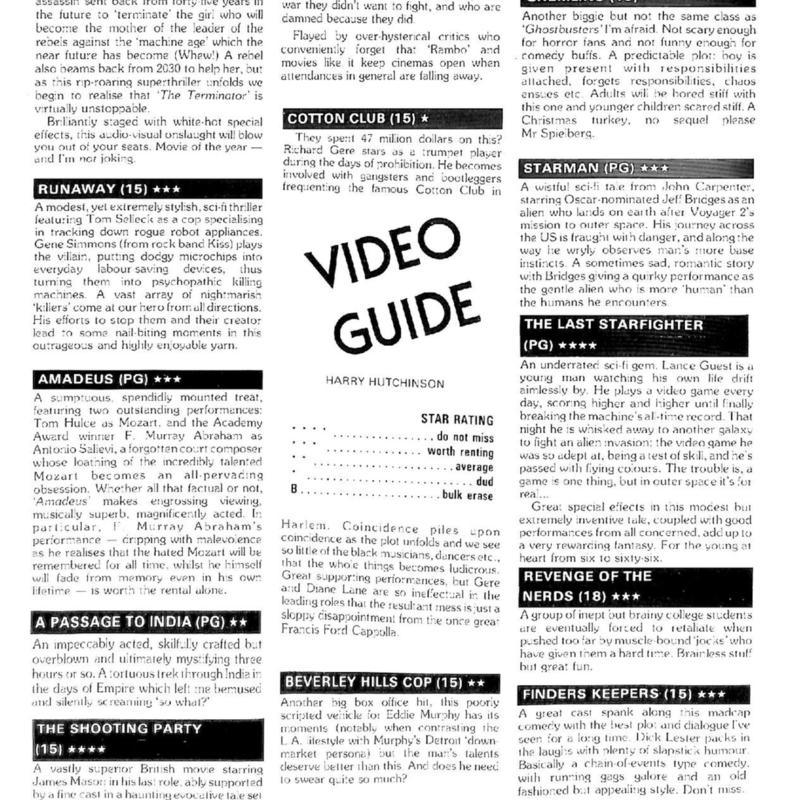 Belfast Review Issue 13 December 1985 January 1986-page-020.jpg
