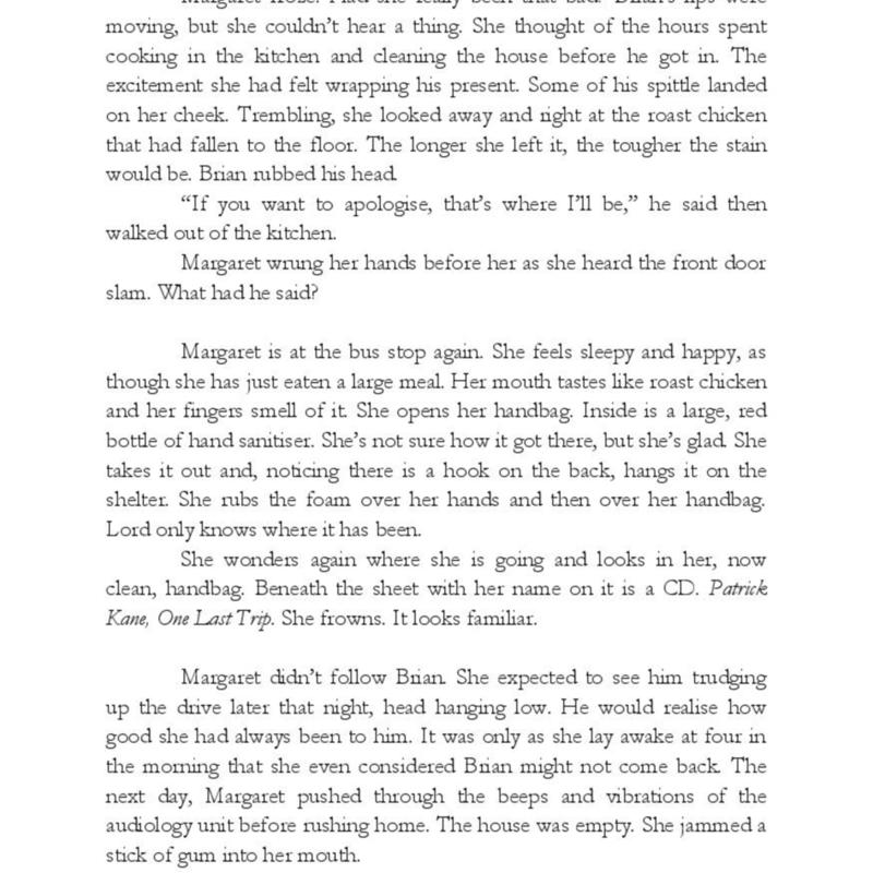 2018The Open Ear Issue 7-page-018.jpg