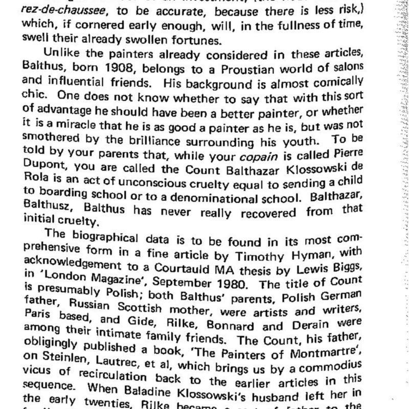 Nov Dec 81-page-072.jpg