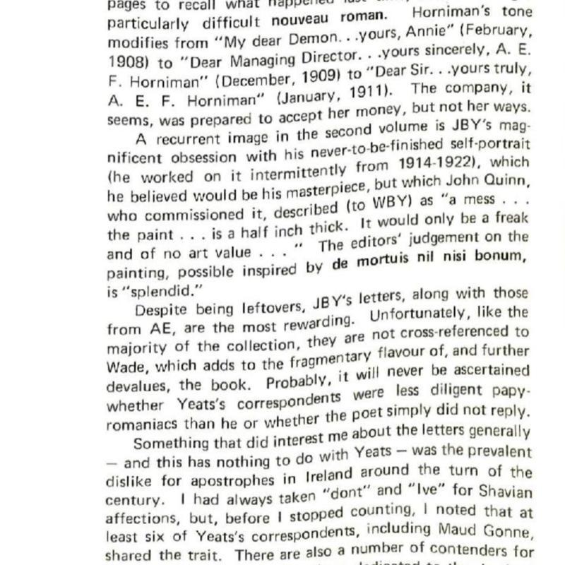 Jul Oct 79-page-085.jpg