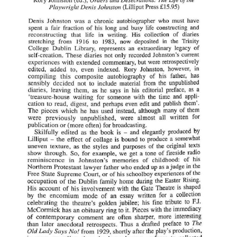 krino Issue 18-compressed-page-105.jpg