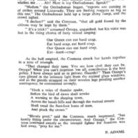 March 1969-page-036.jpg