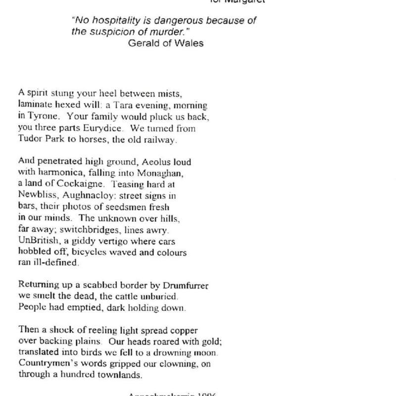 HU Autumn 1996-page-011.jpg